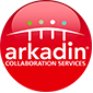 Arkading Communication Services