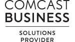 ComCast Business Solutions Provider