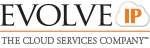Evolve IP - The Cloud Services Company