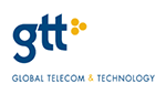 Global Telecom & Technology