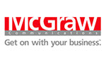 McGraw Communications