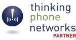 Thinking Phone Networks