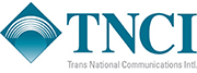 TNCI - Trans National Communications Intl